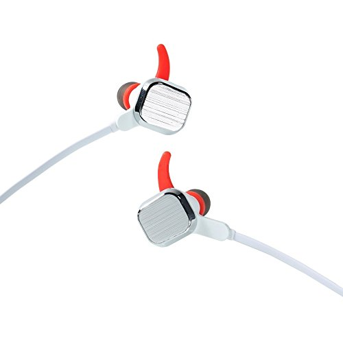 bluetooth earbuds health issues bluetooth headset problems mini 503 wireless bluetooth headset. Black Bedroom Furniture Sets. Home Design Ideas