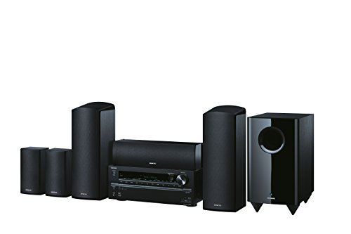 onkyo-dolby-atmos-512-channel-network-a-v-receiver-and-speaker