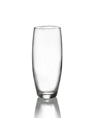 Arc International Luminarc Cachet Stemless Champagne Flute