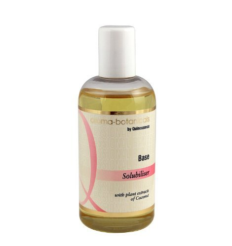 solubiliser-dispersant-base-250ml-by-quinessence-aromatherapy