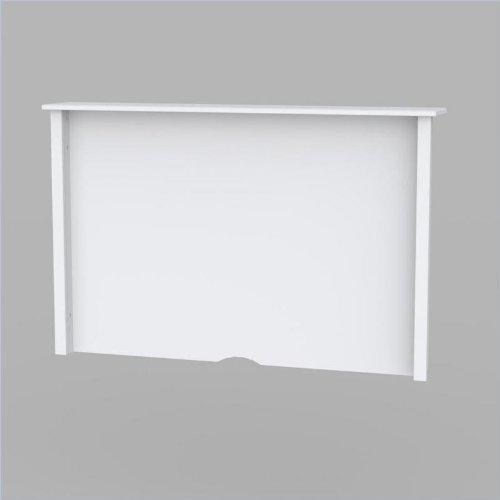 Nexera 202103 Vice Versa Decorative Wall Panel For Tv