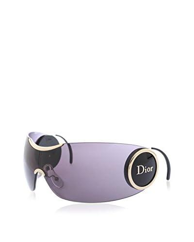 Christian Dior Gafas de Sol SPORT3-3YGAS Negro