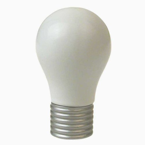 4GB Light Bulb USB Drive - Great Gift!