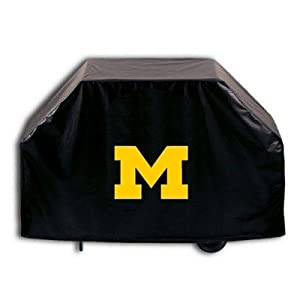 Rico NCAA Michigan Deluxe Grill Cover at Sears.com