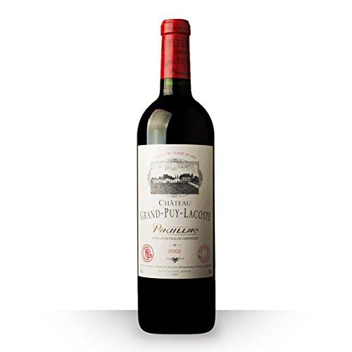 chateau-grand-puy-lacoste-2002-rouge-75cl-aoc-pauillac