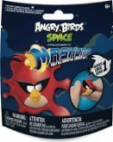 Angry Birds Space Mash'Ems - Series 1 by Rovio (Angry Bird Mashems Space compare prices)