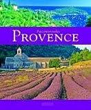 Faszinierende Provence - Ernst-Otto Luthardt