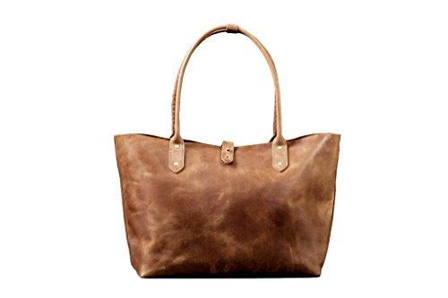 basket-bag-handbag-bag-for-women-shoulder-bag-bag-for-work-womens-casual-cheap-bag-travel-bag-laptop