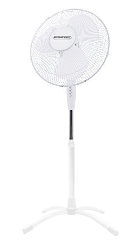 Proctor Silex P01SF011 Stand Fan, 16