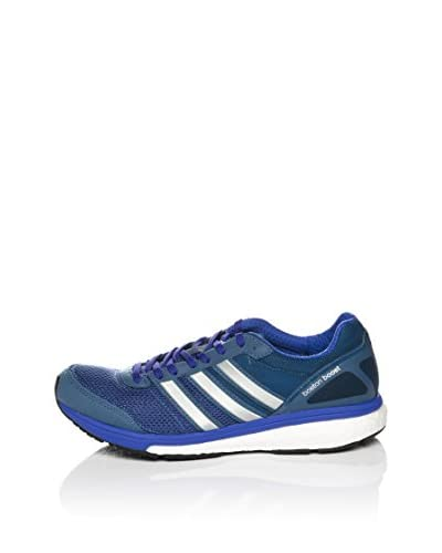 adidas Zapatillas Adizero Boston 5 W
