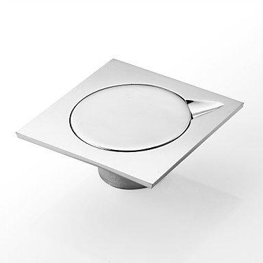 accesorios-de-bano-un-desague-en-el-suelo-laton-moderno-acabado-en-cromo-0605-dl08