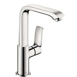 Hansgrohe Deals On 1001 Blocks