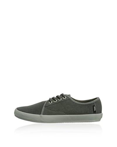 Vans Sneaker Costa Mesa
