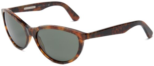 Ralph Lauren Womens 0RL8061W Cat Eye Sunglasses