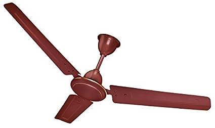 Brissk BCF601 3 Blade (48 Inch) Ceiling Fan