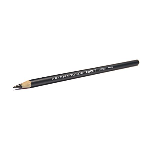 prismacolor-ebony-graphite-drawing-pencils-black12-count