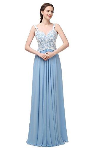 Vickyben-Evening-Prom-Dress-Long-Chiffon-Lace-Appliques
