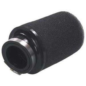Uni Straight Pod Filter - 2 1/4in. I.D. x 6in. Length UP-6229S