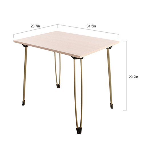 Need Desk Portable Folding Desk Coffee Table Laptop Desk For Indoor Or Outdoor Use Side Table