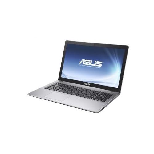 ASUS X550LA-XX42 ( Windows 8 64bit / 15.6inch / 500G )