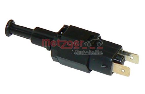 Metzger 0911029 Interruptor luces freno