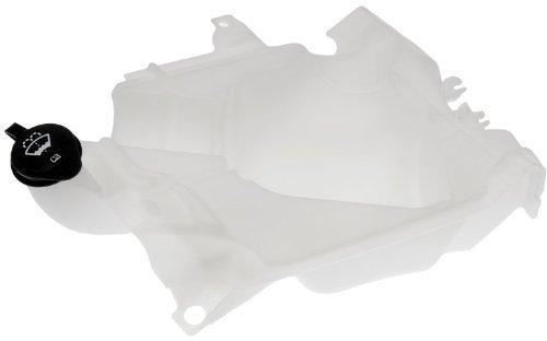 dorman-603-158-windshield-washer-fluid-reservoir-by-dorman