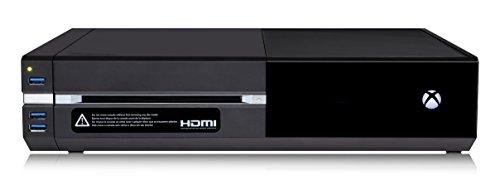 Collective-Minds-25-Hard-Drive-Enclosure-3-Front-USB-30-Ports-Media-HUB-Xbox-One