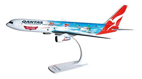 herpa-610285-snap-fit-qantas-boeing-767-300-disneys-planes-1200