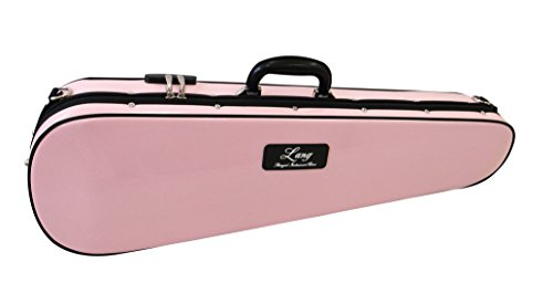 lang-cases-violin-case-4-4-44-lbs-exteriorpink-interiorbeige