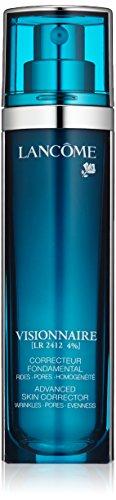 Lancôme - Trattamento di correzione per rughe, pori e texture Visionnaire LR 2412 4% - Cx, 1 pz. (1 x 30 ml)