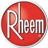 Rheem Furnace Parts Product AS-61984-07