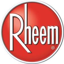 Rheem 003724F Water Heater Draft Hood Kit 185B Ray (Rheem Draft Hood compare prices)