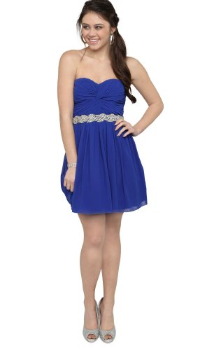 Debs junior clothing debs prom dresses juniors