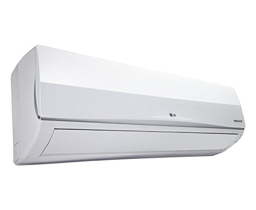 LG AS-W186C2U1 1.5 Ton Inverter Split Air Conditioner