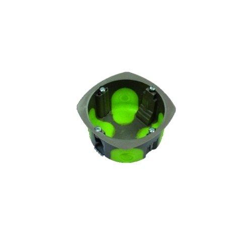 boite-cloison-seche-2-modules-profondeur-60-mm-bizline-rbox