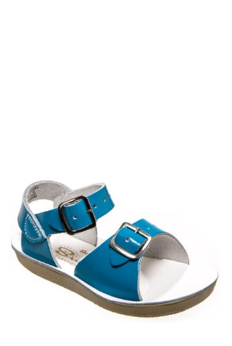 Salt-Water Sandals 1771-K Surfer Sandal