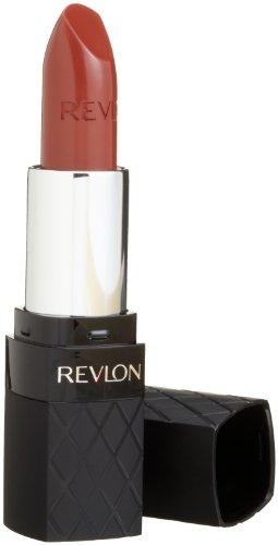 Revlon ColorBurst Lipstick, Sienna, 0.13 Fluid Ounces