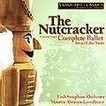 Tchaikovsky: The Nutcracker (Complete)/