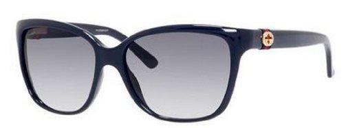 Gucci GG3645/S Sunglasses