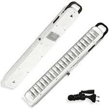 63-LEDs-RECHARGEABLE-EMERGENGY-LIGHT