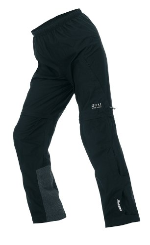 Gore Bike Wear Men's Countdown AS Pants