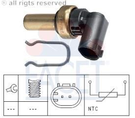 facet-coolant-temperature-sensor-73324