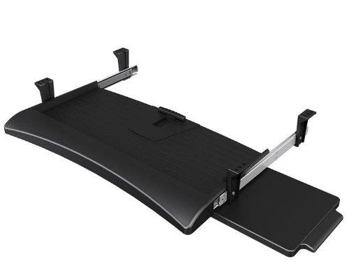 Dataflex UK Keyboard Drawer 223