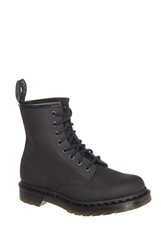 Ajax 8-Eye Lace-Up Boot
