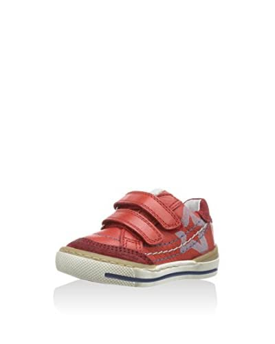 Froddo Sneaker [Rosso]