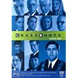 "Grass Roots - Series 1 [2 DVDs] [Australien Import]von ""Chris Haywood"""