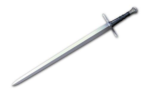 Cold Steel Schwert Hand and a Half Sword, Blau, 88HNH