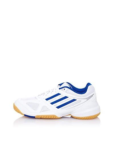 Adidas Sneaker Changzhou [Bianco]