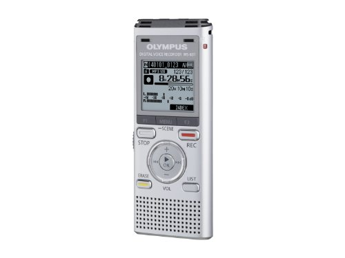 olympus-ws-831-enregistreur-numerique-2-go-argent