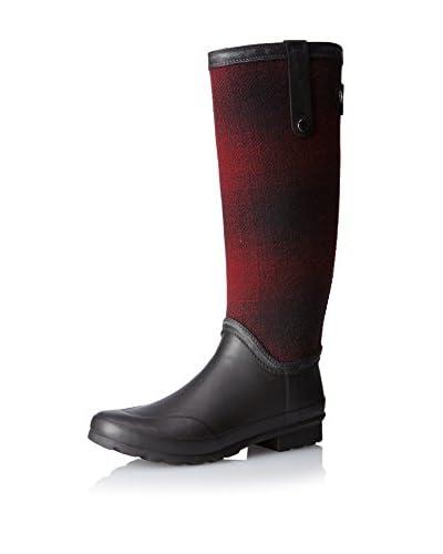 Sebago Women's Boundry Tall Boot